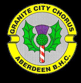 Granite City Chorus